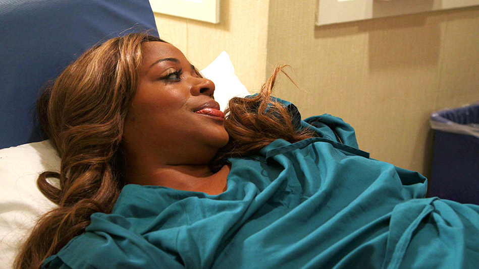 Will Bershan Stay Cancer-Free?