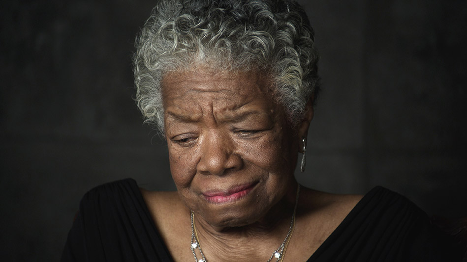 maya angelou kanye westmaya angelou poems, maya angelou quotes, maya angelou цитаты, maya angelou still i rise, maya angelou phenomenal woman, maya angelou best poems, maya angelou mom & me & mom, maya angelou poetry, maya angelou woman, maya angelou pronunciation, maya angelou книги, maya angelou interesting facts, maya angelou alone, maya angelou and still i rise (2016), maya angelou who is she, maya angelou kimdir, maya angelou speeches, maya angelou video, maya angelou poem still i rise, maya angelou kanye west