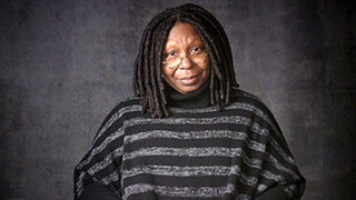 whoopi goldberg single Lemgo