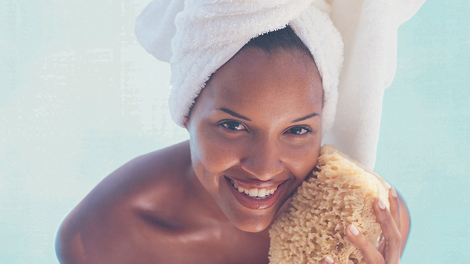 7 Things Every Woman Needs to Do for Her Skin