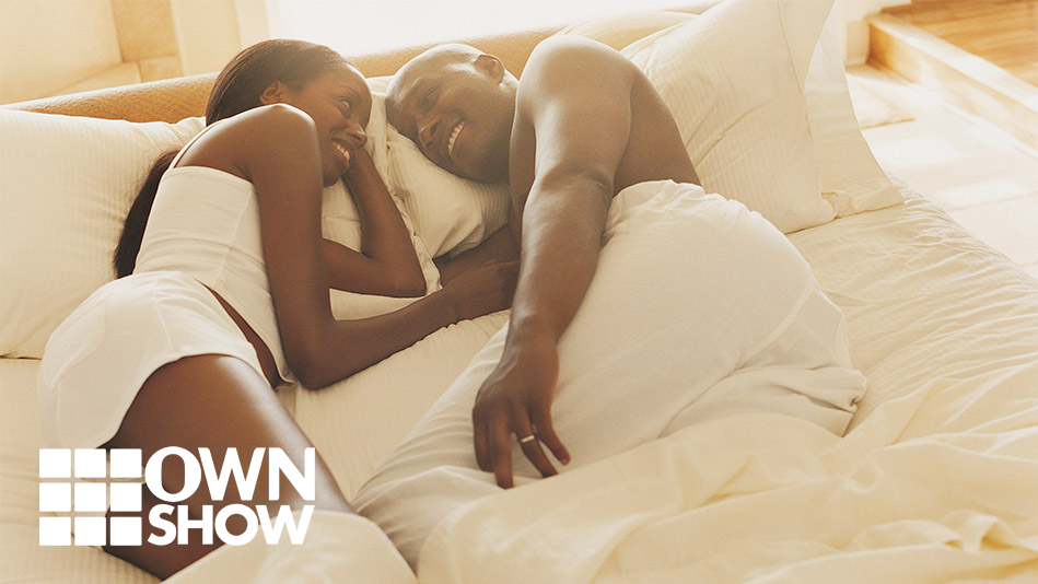 The Sex Myth that Even The Experts Believe