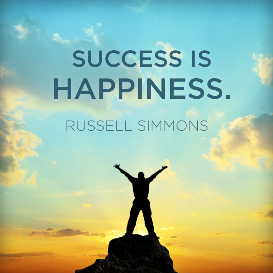 Russell Simmons Quotes. QuotesGram