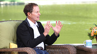 <i>Steep Your Soul</i>: Whole Foods Co-Founder John Mackey