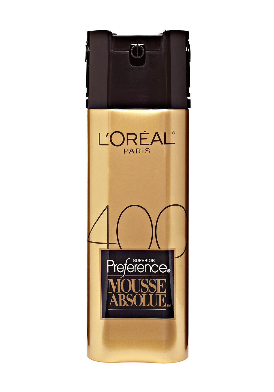 Hair Product Of The Month L Oreal Paris Superior