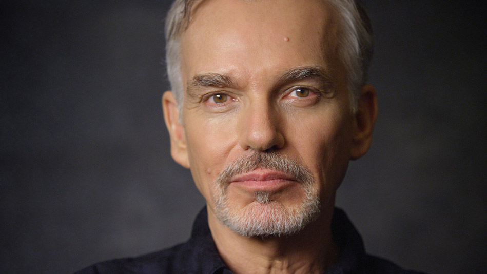 Billy Bob Thornton How Billy Bob Thornton