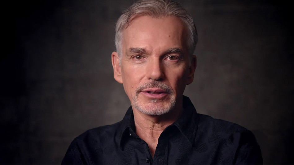 "Billy Bob Thornton: ""I've Never Been the Same Since My Brother Died"""