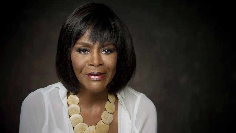 cicely tyson biocicely tyson quotes, cicely tyson wiki, cicely tyson young, cicely tyson achievements, cicely tyson age, cicely tyson 2015, cicely tyson and miles davis, cicely tyson biography, cicely tyson net worth, cicely tyson daughter, cicely tyson movies, cicely tyson kennedy center honors, cicely tyson school, cicely tyson house of cards, cicely tyson daughter kimberly elise, cicely tyson imdb, cicely tyson bio, cicely tyson plastic surgery, cicely tyson married miles davis, cicely tyson family