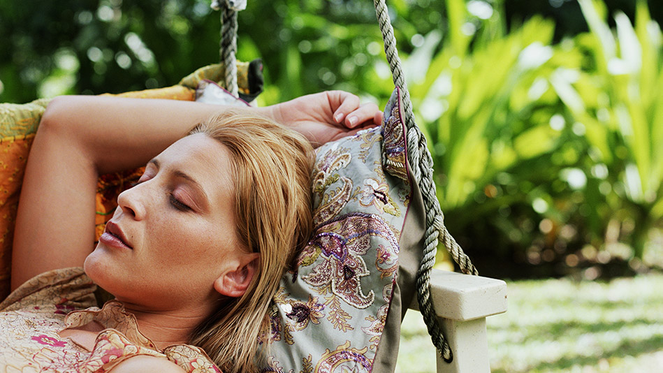 3 Ways to Feel Less Tired In the Morning