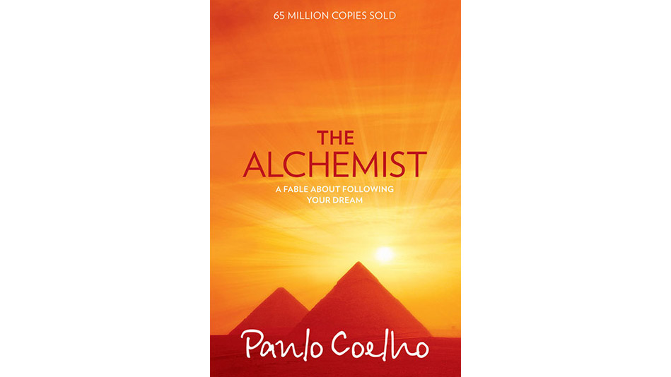 essay questions for the alchemist Our reading guide for the alchemist by paulo coelho includes a book club discussion guide, book review, plot summary-synopsis and author bio.