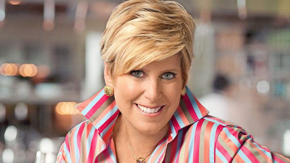 Worksheets Suze Orman Worksheets ewandoo free printables worksheets for students page 171 worksheet suze orman your money plan with oprahs best life webcast video safe