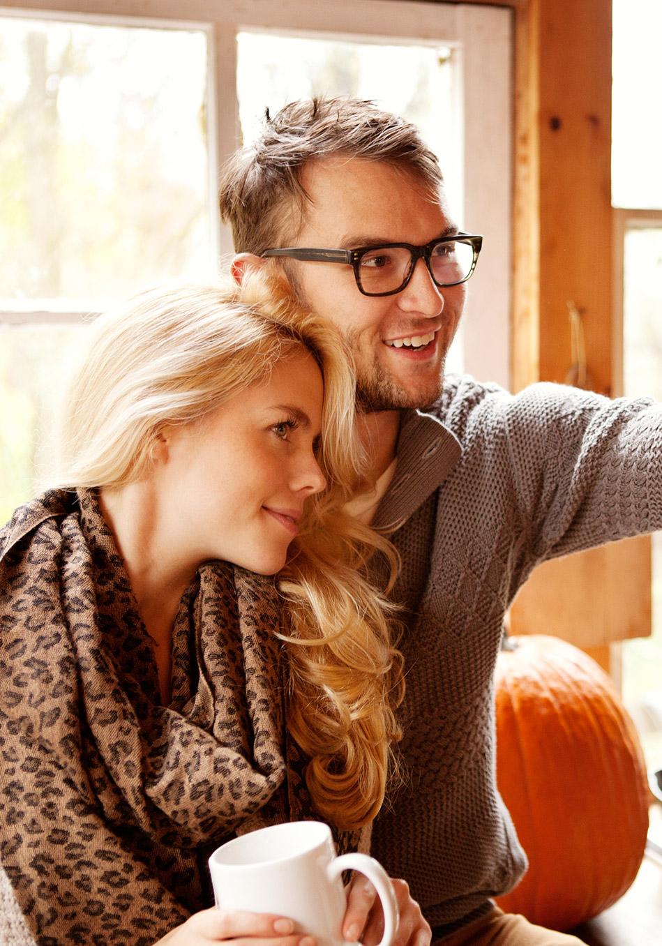 7 Secrets to Hosting an Unforgettable Get-Together