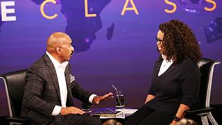 Lifeclass oprah dating book 1