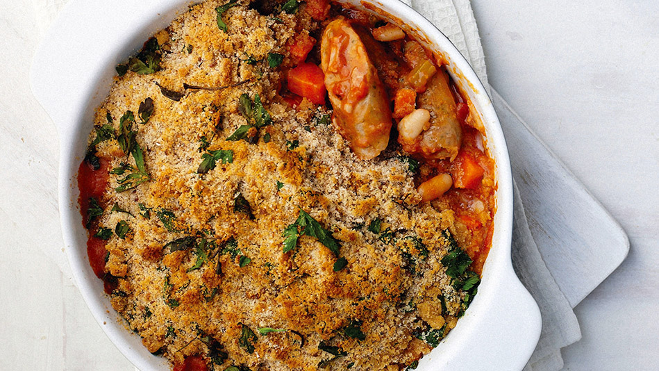 chicken-casserole-recipes
