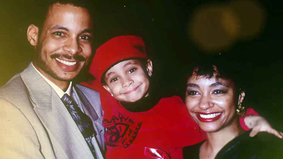How Raven-Symone Stayed Out of  Raven Symone And Her Baby Daddy