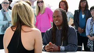 Dr. Michael Beckwith on How to Rise Above Other People's Negative Energy