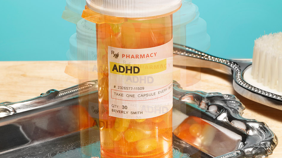 essay paper on a list of prescription medication for adhd