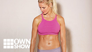 6ab486585ed9c Why You Should Never Run Without a Sports Bra