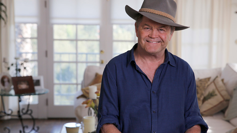 micky dolenz furniture