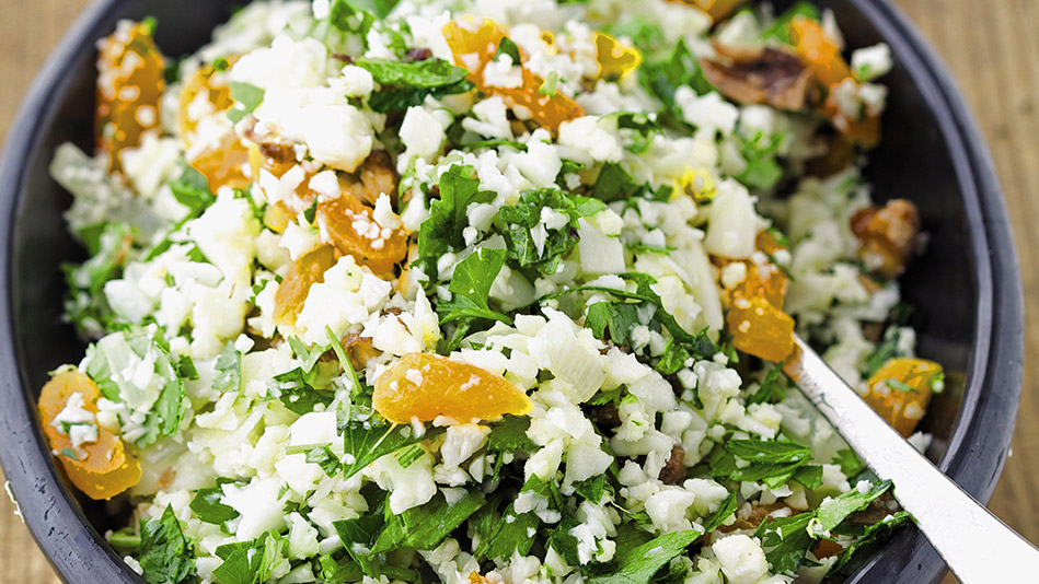 9 Essential Cauliflower Recipes Everyone Should Know