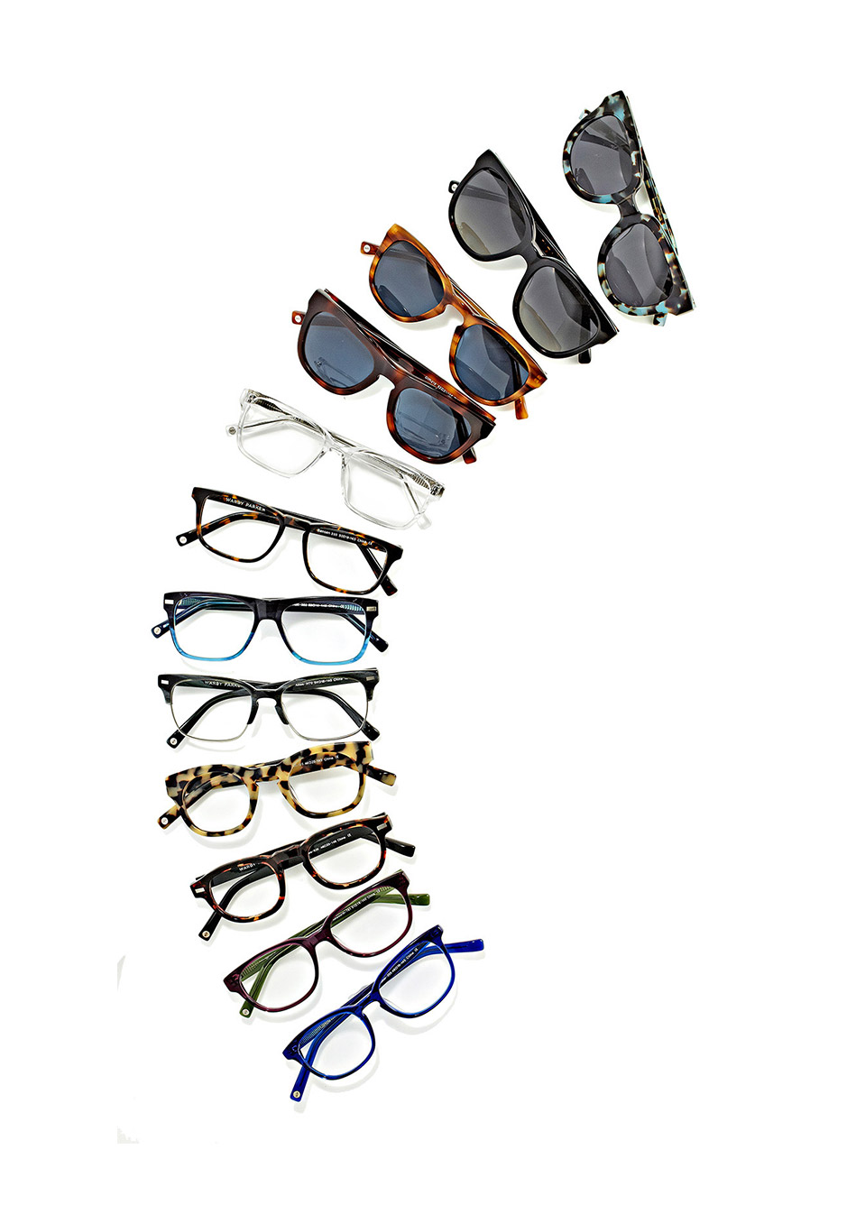 latest style in eyeglasses i75g  Warby Parker Eyeglasses and Sunglasses