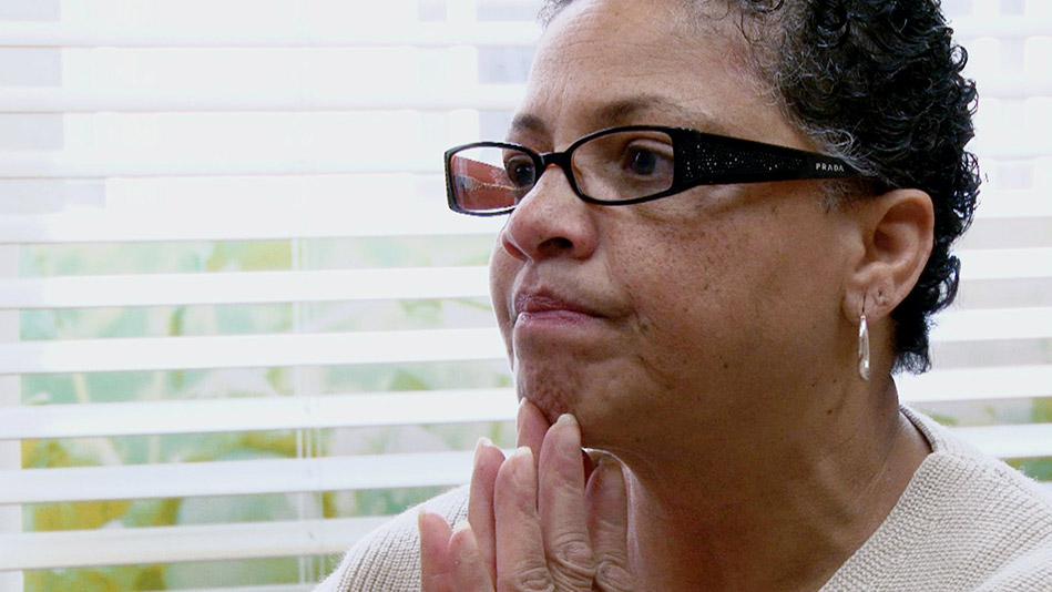 Patient's Dizziness Worries Dr. Oz