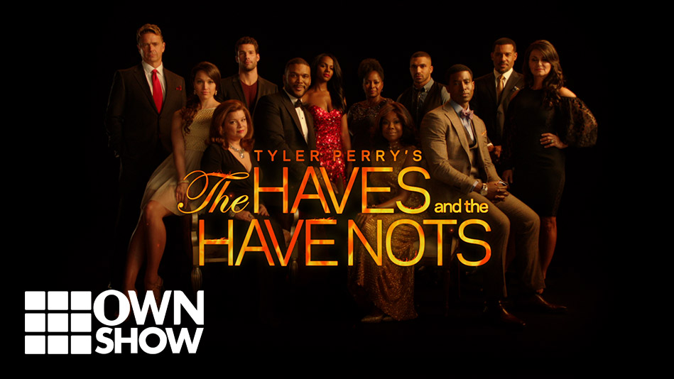 Season 2 Epic Refresher: Tyler Perry's <i>The Haves and The Have Nots</i>