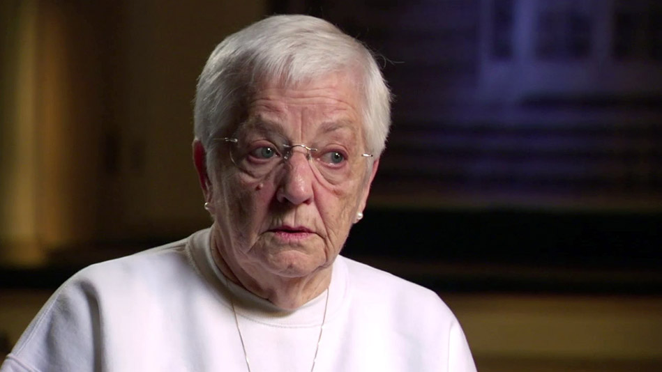 jane elliot experiment While shopping janeelliottcom, please allow 2-3 weeks for delivery this is the documentary which skyrocketed jane elliott and her vision to the national stage.