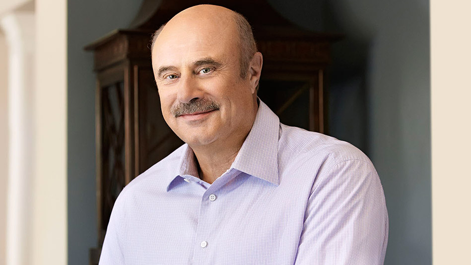 Dr. Phil january 2015
