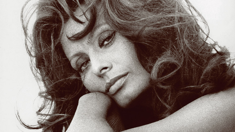 Sophia Loren Autobiography - Best New Books