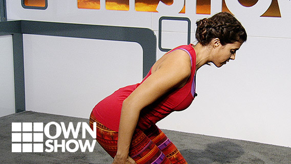 Jump Squats How To Save Your Knees