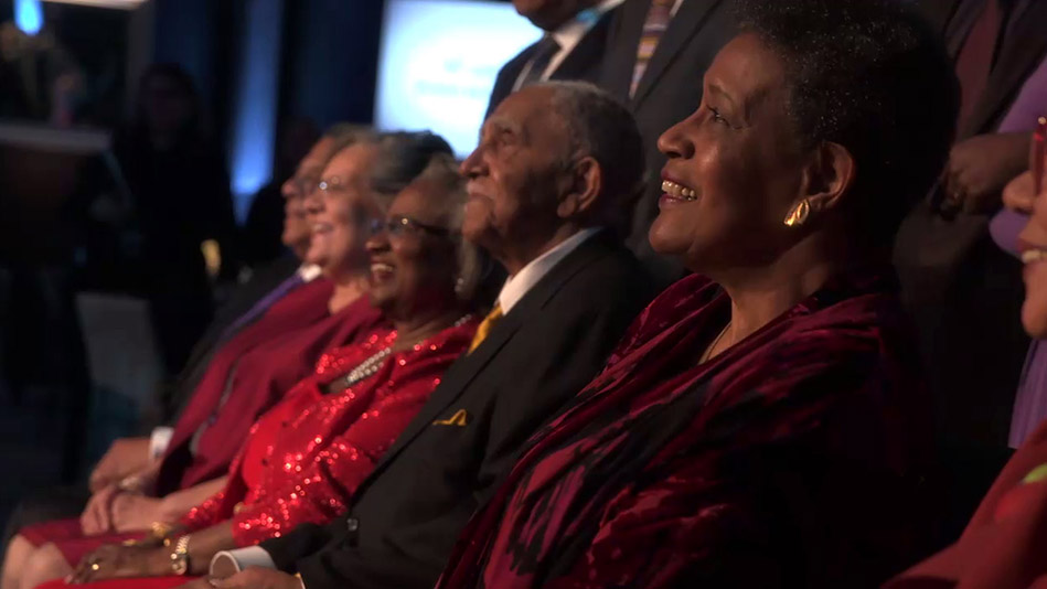 14 Civil Rights Legends Who Paved the Way for Us All - Video