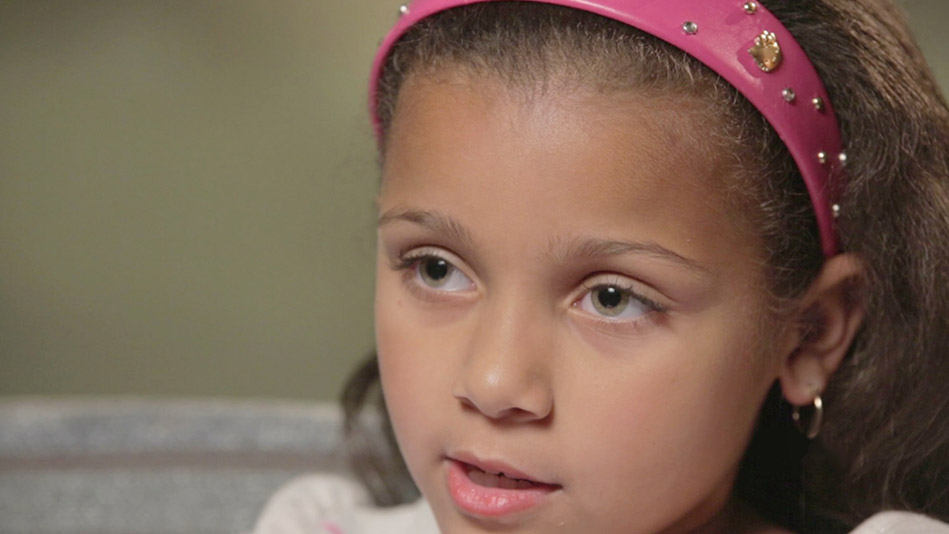 'Light Girls': How to Begin the Healing Process- Video