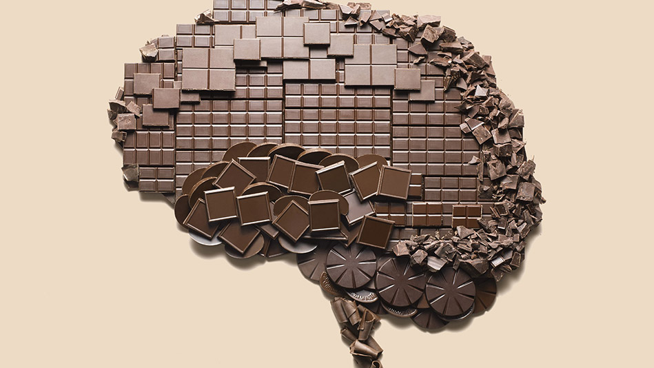 3 Delicious Benefits of Eating Chocolate