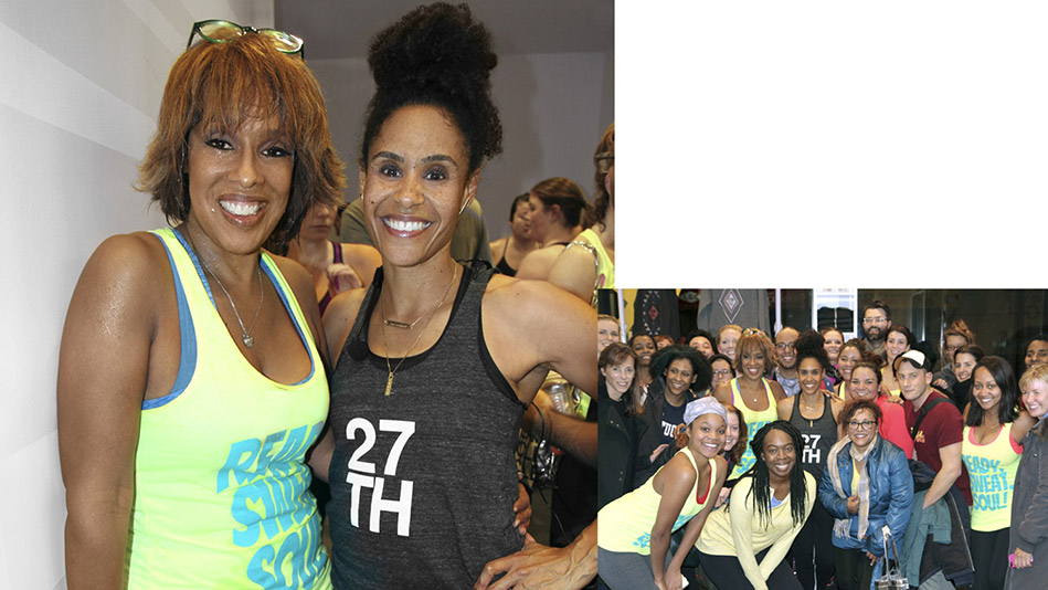 7 Things Gayle King Wants You to Check Out This February
