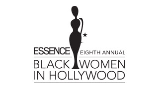 The Essence Black Women in Hollywood Awards to Air as OWN Primetime Special