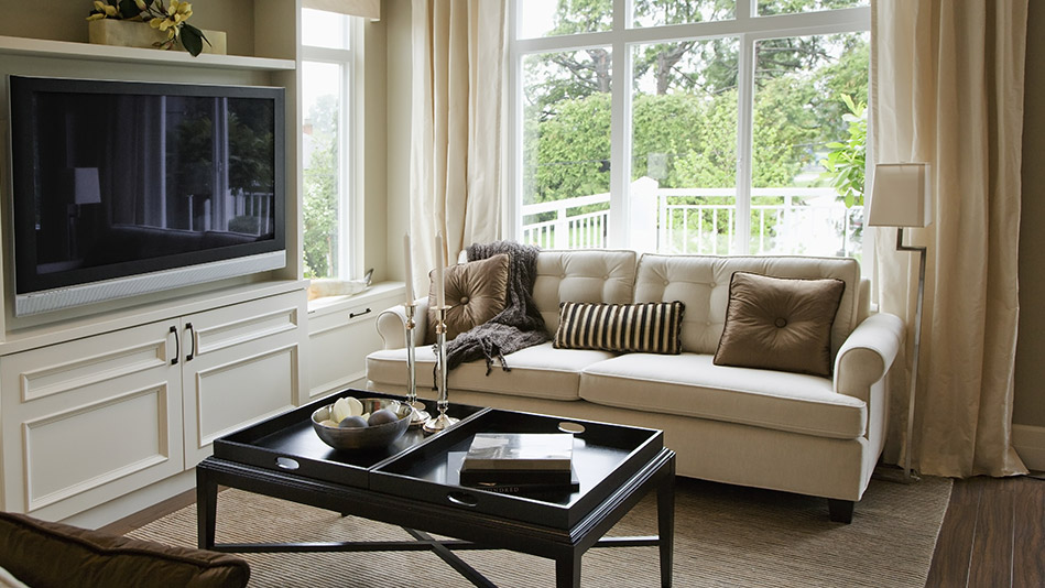 Decor trends 2015 home decorating for The living room channel 10 peter walsh