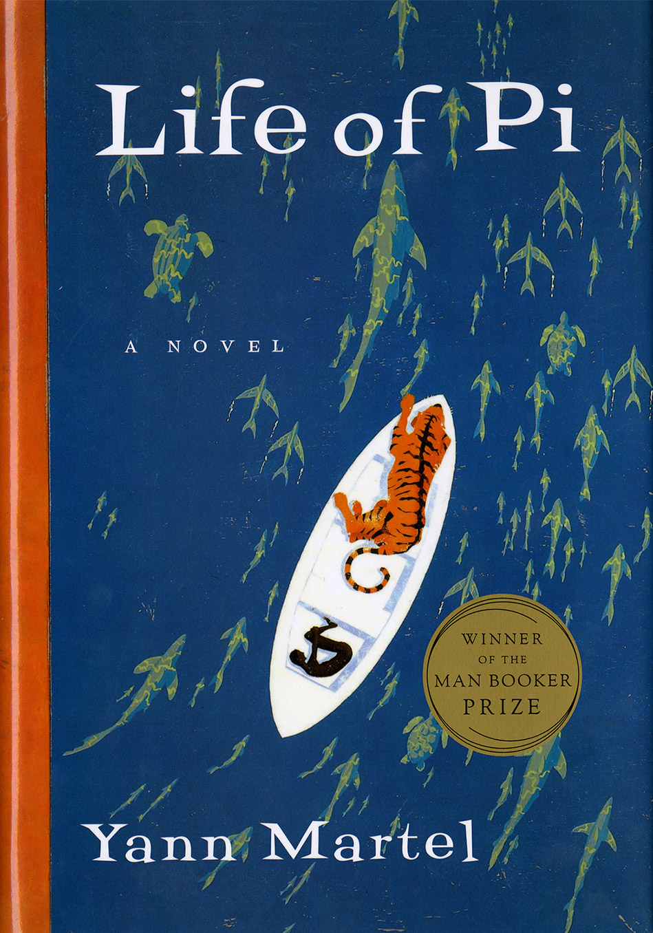Tuck Everlasting Essay Books That Defined A Generation Life Of Pi The Most Addictive Books Of The  Last  Essay On Following Directions also Marketing Essay Writing Life Of Pi Essay Topics Social Essay Topics Social Essay Topics Papi  Lady Macbeth Ambition Essay