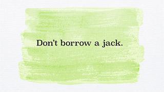 16 Delightful Sayings We Need to Bring Back