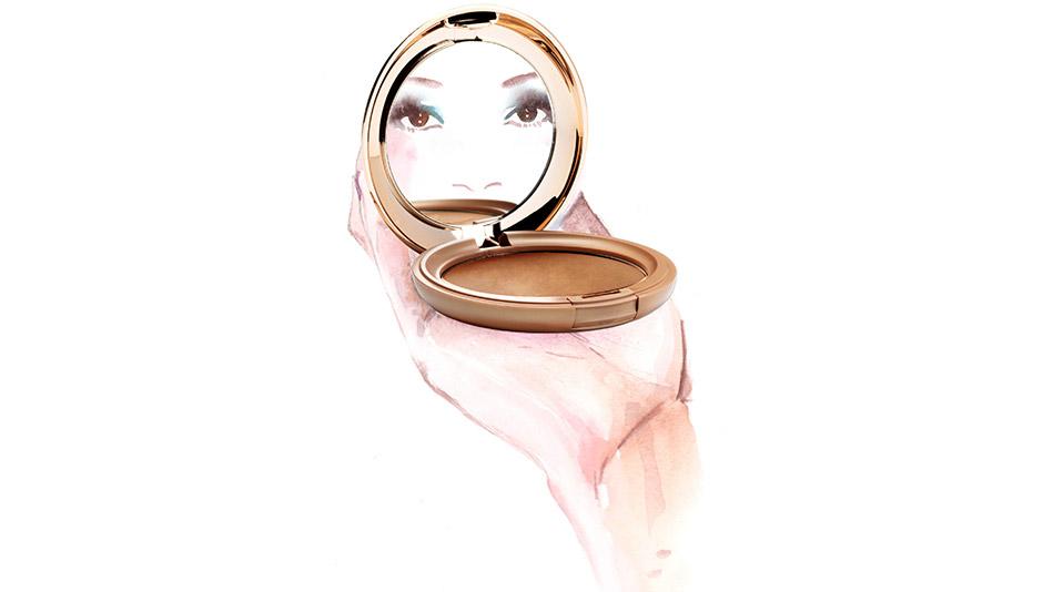 makeup feminist