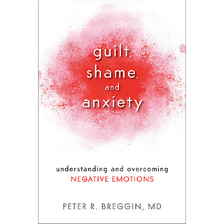 Guilt, Shame and Anxiety