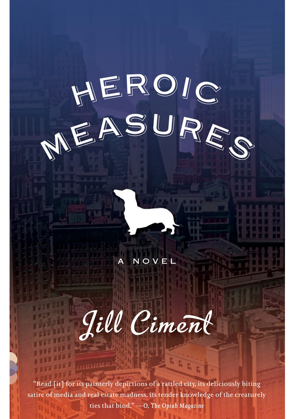Image result for heroic measures