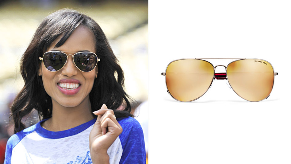 Find The Perfect Sunglasses for Your Face
