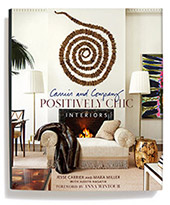 positively chic interiors