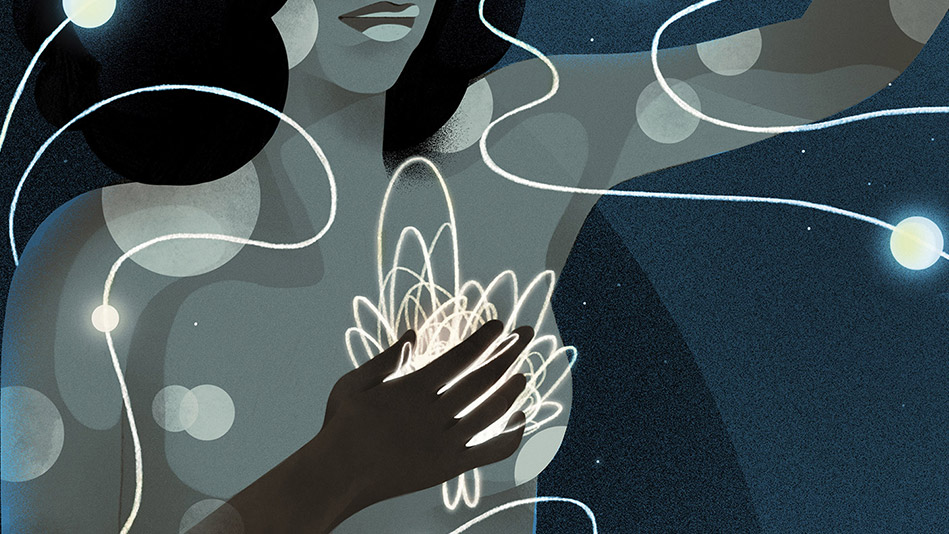 In Breast-Cancer Prevention, Race Matters