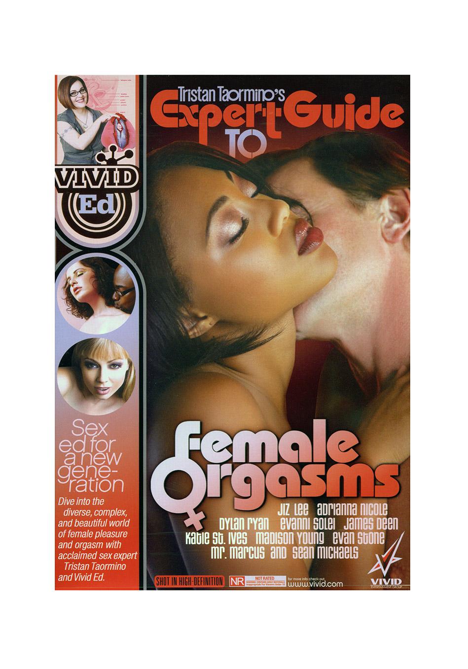 vibrator and sex magazine