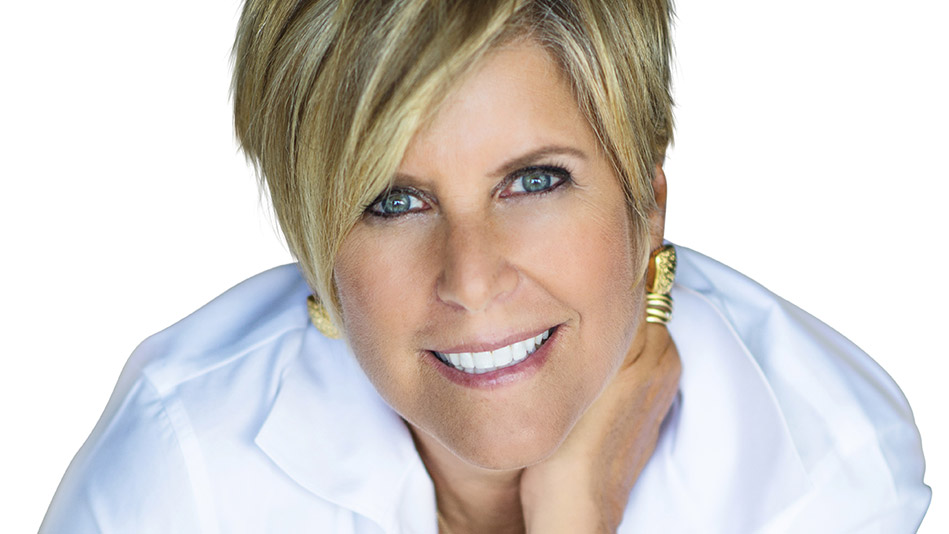 Printables Suze Orman Worksheets your money plan with suze orman oprahs best life webcast video