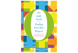 O Little Guide Purpose