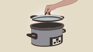 5 Myths About Crock-Pot Cooking You Need to Ignore