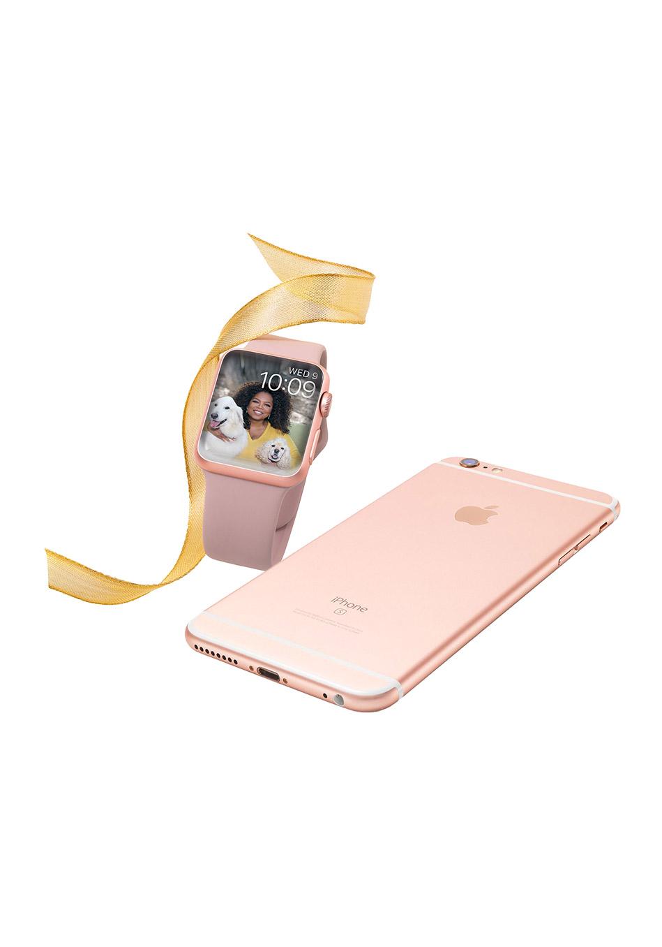 iphone x hängt oft