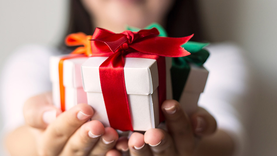 cabc951bb6a How to Find the Perfect Gift